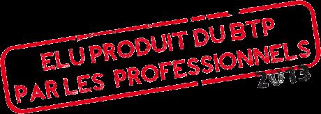 logo_elu-produit-du-btp-2013_fond-transparent-2337x833(1)