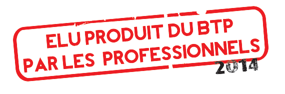logo_elu-produit-du-btp-2014