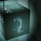 le-cube-2